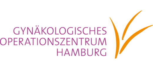 Gynäkologisches Operationszentrum Hamburg